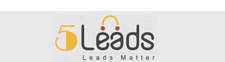 5Leads